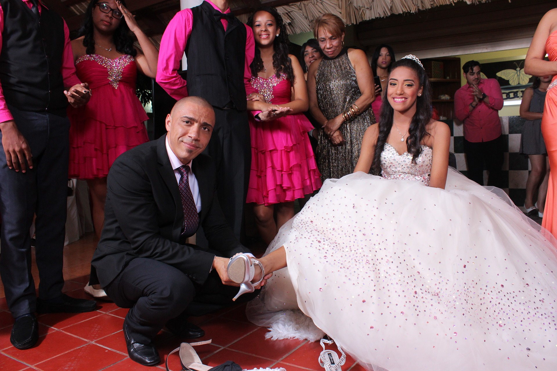 Gift Ideas for a Quinceañera 2019  sc 1 st  Considered Gifts & Gift Ideas for a Quinceañera 2019 | Considered Gifts