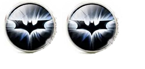 Batman Gift Ideas for Him 2017 | Considered Gifts