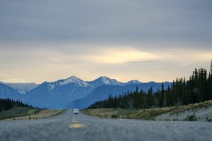 Gift Ideas for Road Trippers Header Image
